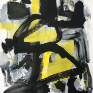 zen no.13