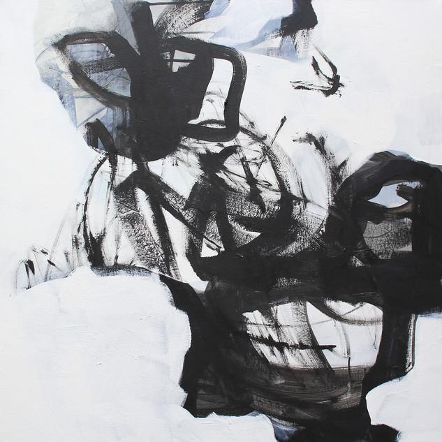 Zen no.18