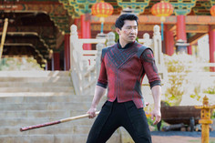 Shang-Chi: A Thunderous Kickoff to MCU Phase Four