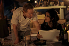 'Bliss' Succeeds in Theory, but Fails in Execution