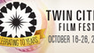 2017 Twin Cities Film Fest Streaming Guide