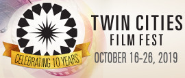 2011 Twin Cities Film Fest Streaming Guide