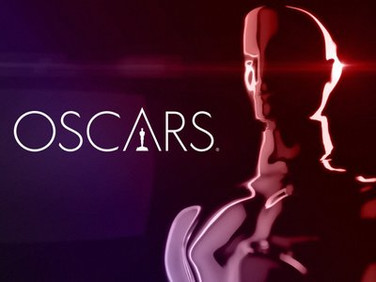 Who'll Win Oscars Tonight? Your Guess is as Good as Mine.