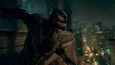 'Venom: There Will be Carnage' is an Experiment in Indifference