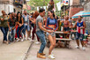 'In the Heights': Full Product is Much Greater than its Individual Pieces