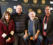 TCFF Red Carpet: Working Man