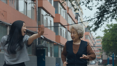 'The Farewell' is a Must-See