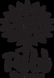 Logo-Ribi.png