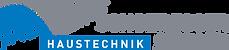 Logo Sonderegger Steiger.png