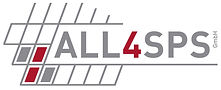 Logo_all4sps.jpg