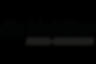 Logo Mobiliar.png