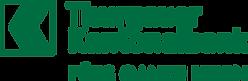 Logo Thurgauer Kantonalbank.png