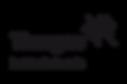 Logo Lotteriefonds.png
