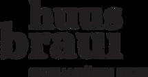 Logo-Huusbraui.png
