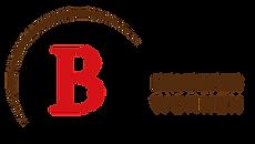 Logo Bruderer Wohnen.png