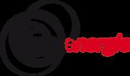 Logo Arbon Energie.png