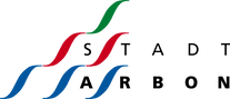 Logo Stadt Arbon.png