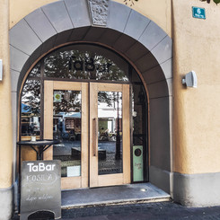 Vrata Polončič