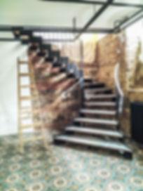 Polončič-94.jpg