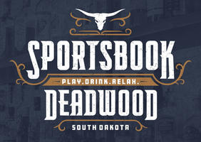 Sporsbook Deadwood.jpg