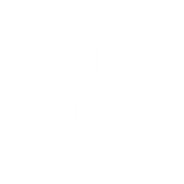The Mix Logo (7).png