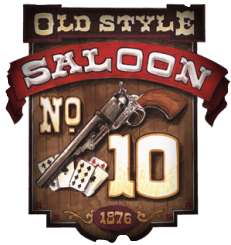 saloon 10.png