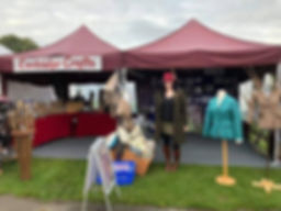 SEAS Game Fair 2019.jpg
