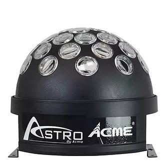 LED 256 ASTRO 3W - 220V ACME