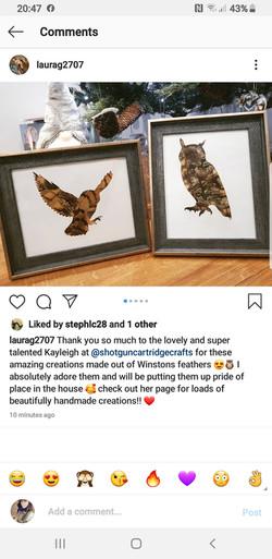 Screenshot_20191211-204727_Instagram.jpg