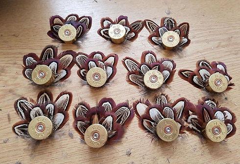 buttonhole .jpg
