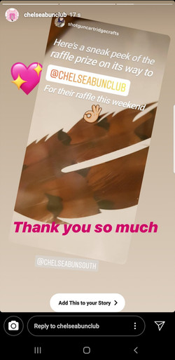 Screenshot_20191126-205931_Instagram.jpg