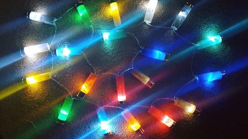 Fairy Lights 3m
