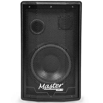 CAIXA MASTER PASSIVA WA-100 - 8-50
