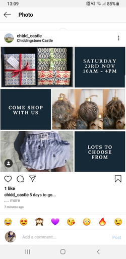 Screenshot_20191118-130913_Instagram.jpg