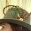 Thumbnail: Linda Hat Pin