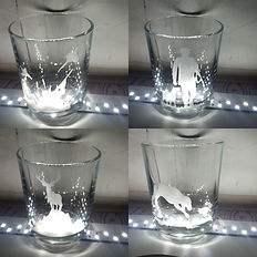 Mixer glasses collage.jpg