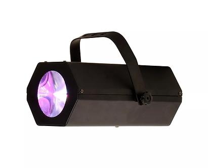 LED Moon Flower SSFX6063 STARLIGHTING