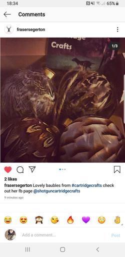 Screenshot_20191211-183420_Instagram.jpg