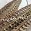 Thumbnail: Henbird Pheasant Tail Feather x1