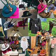 countrystyles clothing.jpg