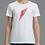 Thumbnail: Fonceur Women Cotton T-Shirts