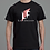 Thumbnail: La Fonceur T-shirt