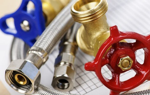 free-plumbing-estimate-fancy-pictures-aw