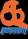 Brainheim Logo.png