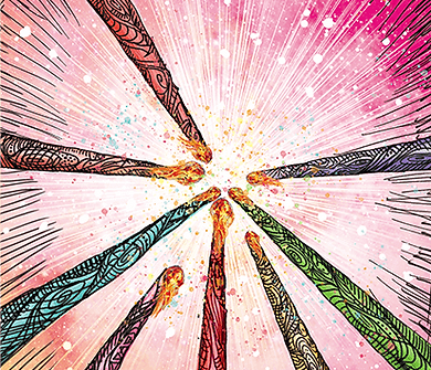 LightSeers-8-of-Wands-Tarot-Meaning.png