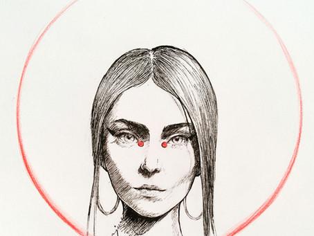 Diana June