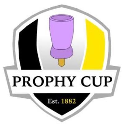 Prophy Cup 2018!