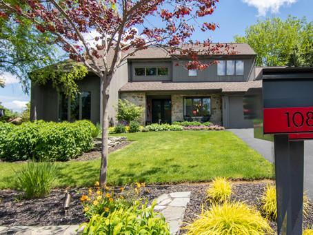 Do Professional Real Estate Photos Matter?