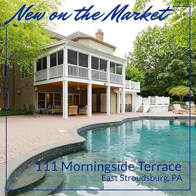 111-morningside-terrace_new-on-the-marke