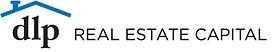 DLP Logo_edited.png